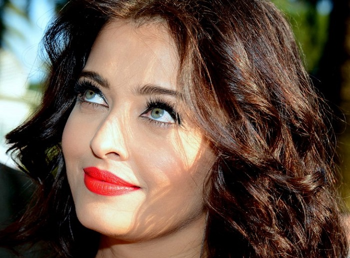 Aishwarya Rai (born 1 November 1973), also known by her married name Aishwarya Rai Bachchan, is an Indian actress, model and the winner of the Miss World pageant of 1994.