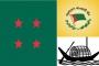 Awami League starts interviewing its aspirants