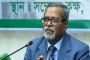 All candidates are equal: CEC