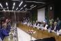 EC-Kamal meeting in progress