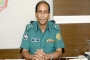 Attack on police made without provocation: Monirul