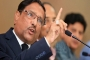 BNP attacks cops to foil polls: Quader