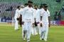 Bangladesh still need 8 wickets to win