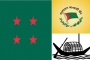 Awami League parliamentary board meets today
