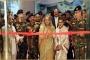 PM inaugurates newly constructed Toshakhana Museum
