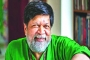 Shahidul Alam gets bail; no bar on release