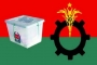 BNP's Roni, Miltan, Tamijuddin cleared for polls