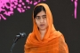 Malala to receive Harvard award for activism