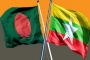Dhaka summons Myanmar ambassador, protests at anti-Bangladesh remarks