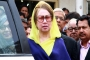Khaleda Zia can't contest polls