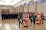 UN condemns North Korea rights violations and nuke spending