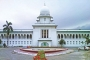 Settle appeal on 22 Jamaat leaders' candidature in 3 days: HC to EC