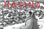 'Hasina: A Daughter's Tale' to be screened at IEB