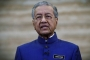 Asean must take tough measures against Myanmar over Rohingyas: Mahathir