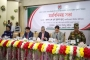 Level-playing field prevails, reiterates CEC