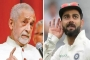 Naseeruddin calls Kohli world's worst behaved player, arrogant