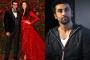 Why Ranbir skipped Deepika's wedding reception