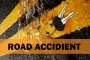 Two killed in Noakhali road crash