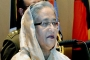Take stern action against corrupts: PM Hasina