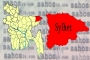 Rickshaw puller beaten dead in Sylhet; 1 held