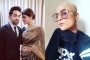 Ayushmann's wife shares a bald image post cancer diagnosis