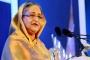 Come forward with investment: PM to expatriate