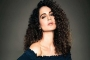 Kangana to make a film on her life
