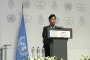 Bangladesh FM lauds role of SSC at UN Conference