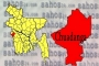 Man 'commits' suicide after 'killing wife' in Chuadanga