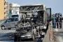 Italian bus driver hijacks 51 children, set on fire