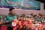 Cops, BRTA fail to bring discipline on Dhaka roads: DMP chief