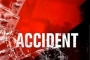 College girl among 6 killed in Barishal road crash