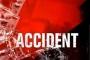 College girl among 6 killed in Barishal road crash