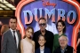 'Dumbo' movie may also bring tears