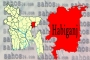 UP member found dead in Habiganj