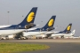 Indian Jet Airways suspends flight to Dhaka