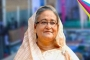 Sheikh Hasina nominated lifetime DUCSU member