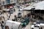 Gunmen kill 14 bus passengers in Pakistan