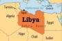 250 Bangladeshis moved to safe zone in Libya