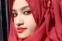 Another accused remanded over Nusrat murder