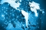 Internet slowdown likely next week