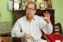 Subir Nandi's health condition improved