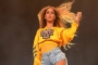 Beyonce drops live album with Netflix film