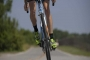 Walking, cycling may help you live longer