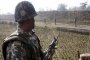 BSF shoots Bangladeshi to death in Chapainawabganj