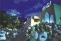 No fireworks on Shab-e-Barat: DMP