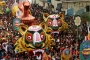 Bangla New Year to be celebrated in Netherlands Sunday