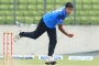 Saifuddin keeps rocking, but it's Rupganj's DPL to lose