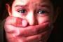 Teen held for 'raping' minor girl in Bagerhat