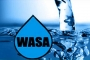 Water supplied by Dhaka Wasa completely drinkable!